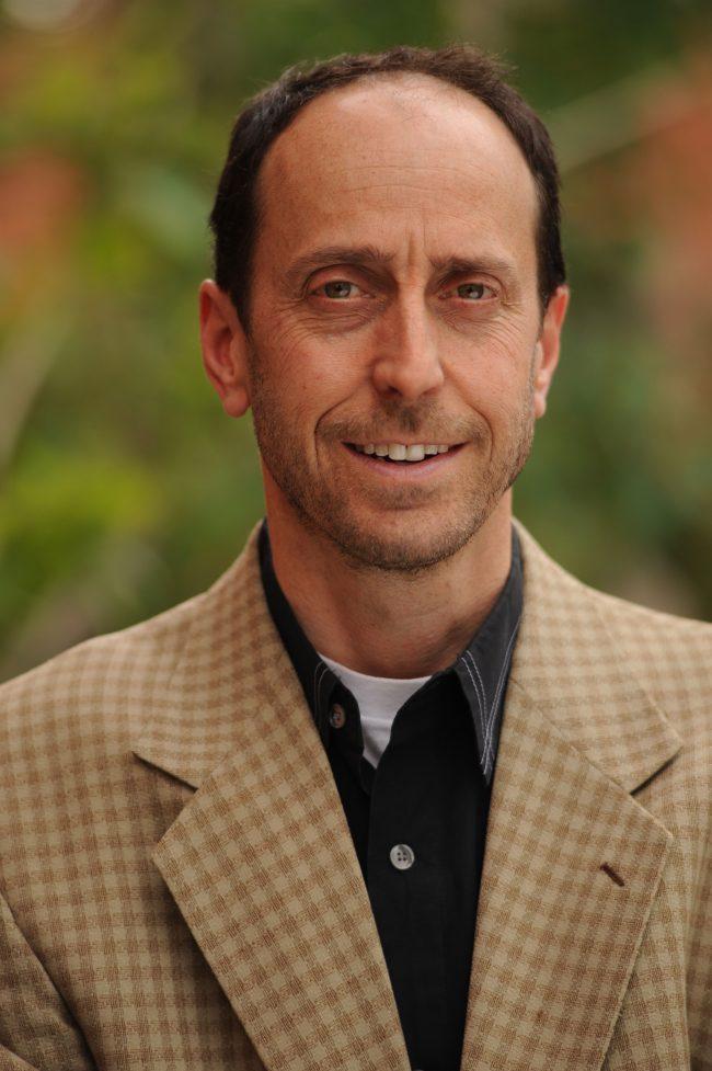 Michael Tavel, AIA